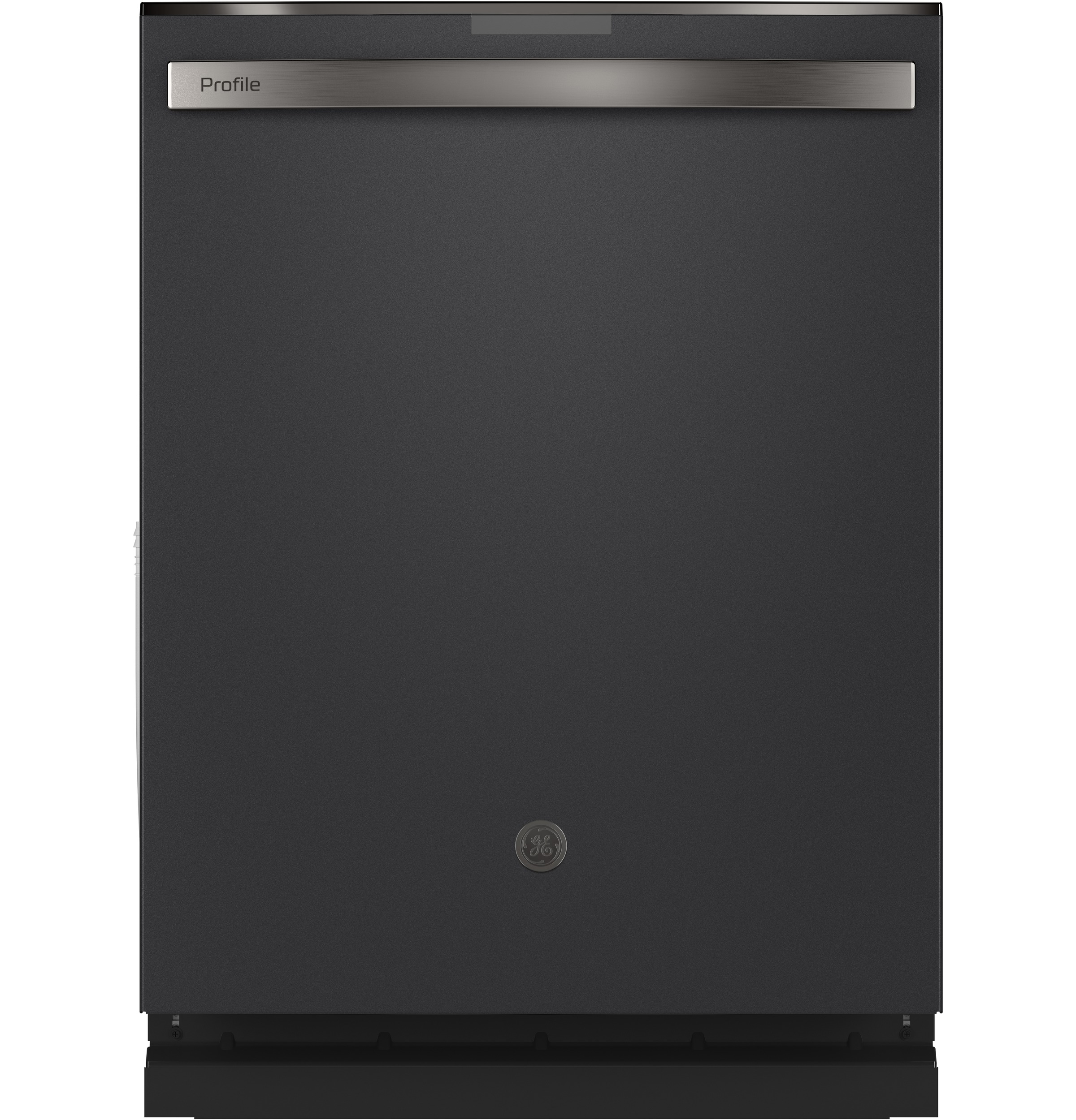 Model: PDT715SFNDS | GE Profile GE Profile™ Top Control with Stainless Steel Interior Dishwasher with Sanitize Cycle & Dry Boost with Fan Assist