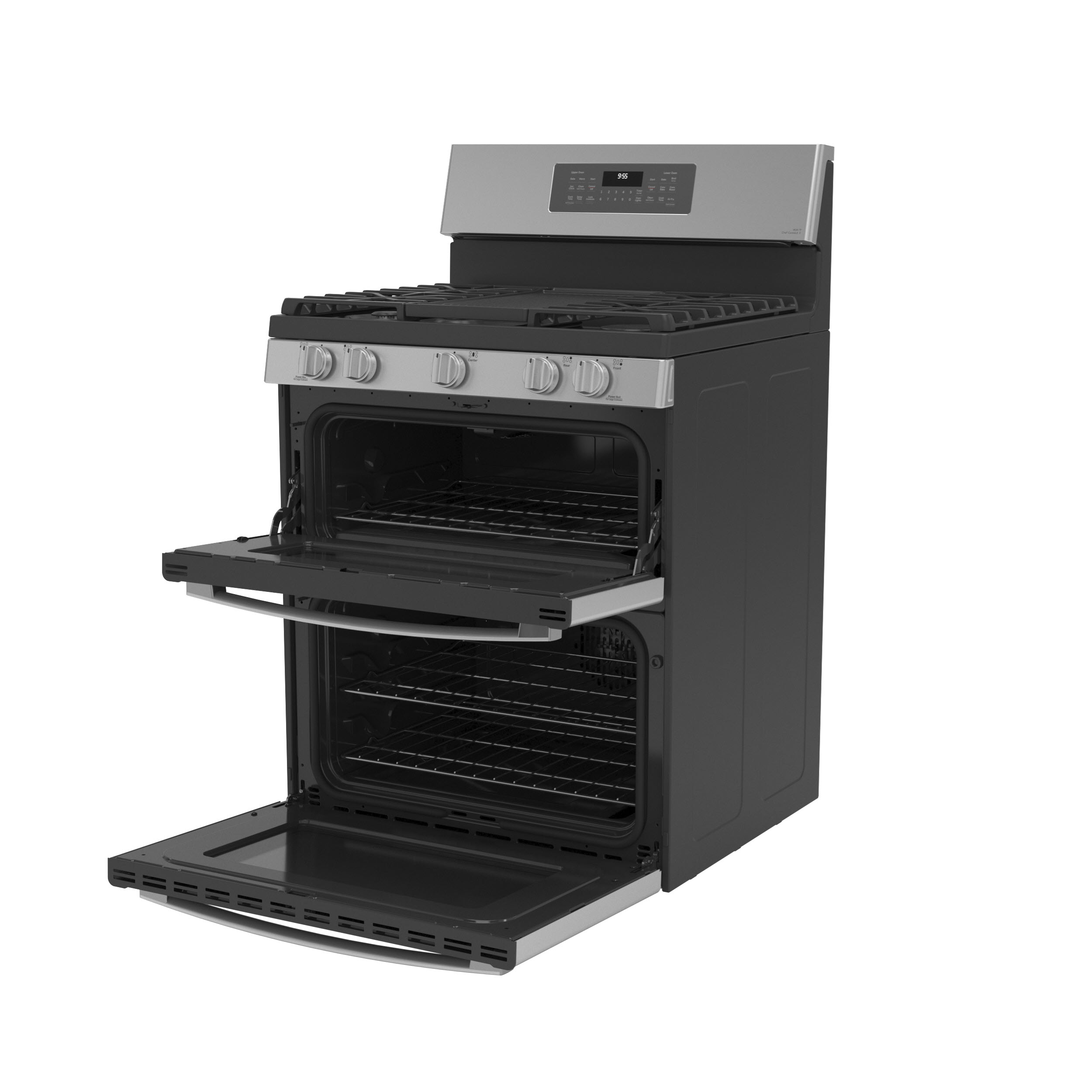 """Model: PGB965YPFS 