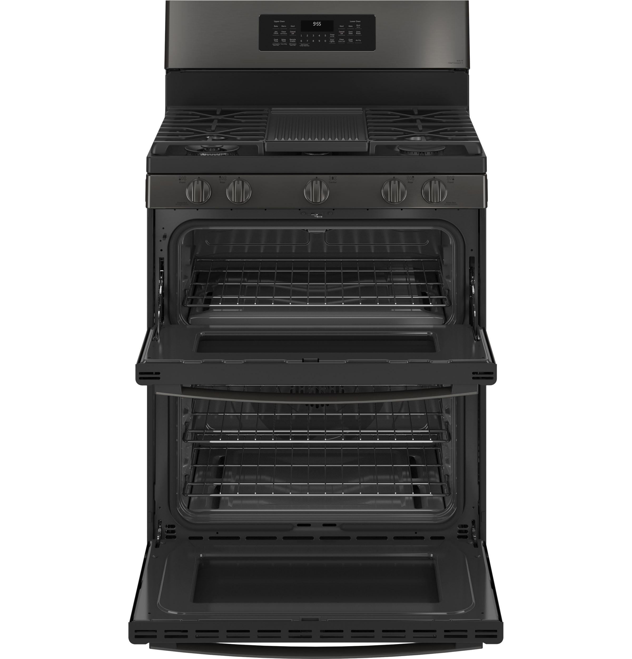 """Model: PGB965BPTS 