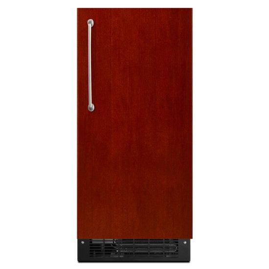 KitchenAid KitchenAid® 15'' Automatic Ice Maker