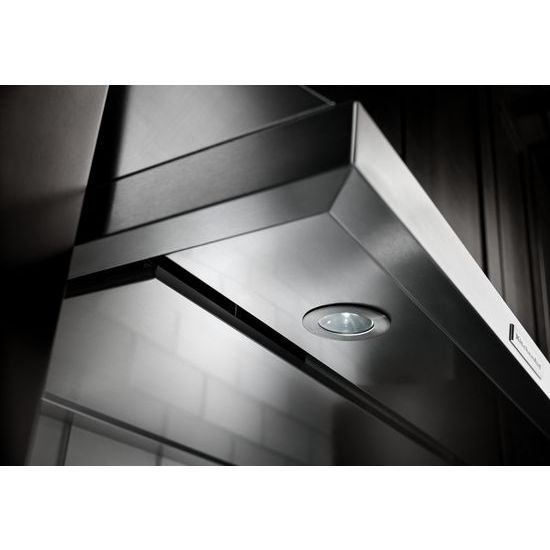 Model: KVUB606DSS | KitchenAid 36'' Under-the-Cabinet, 4-Speed System
