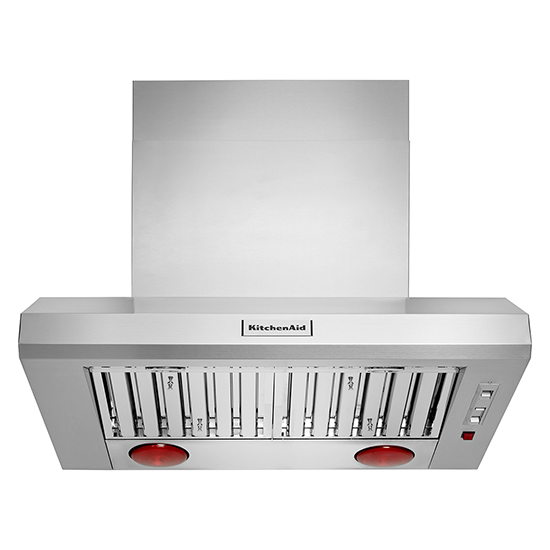 """Model: KVWC956JSS 
