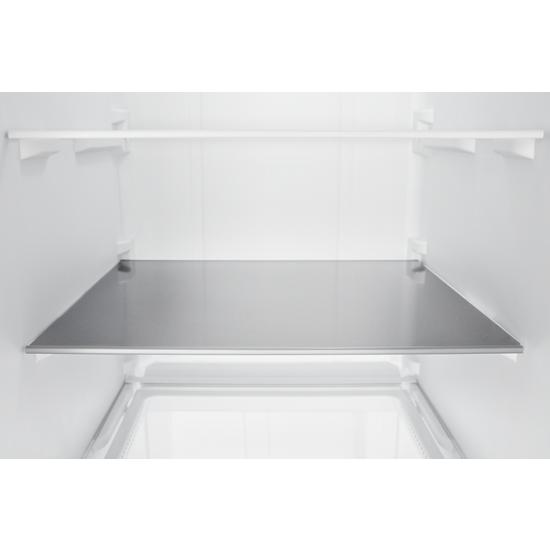 Model: MSS25C4MGZ | Maytag 36-Inch Wide Side-by-Side Refrigerator with Exterior Ice and Water Dispenser - 25 Cu. Ft.