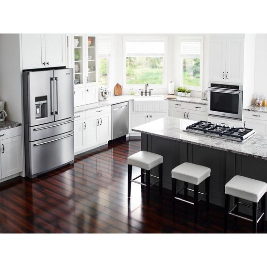"""Model: UXD8636DYS 