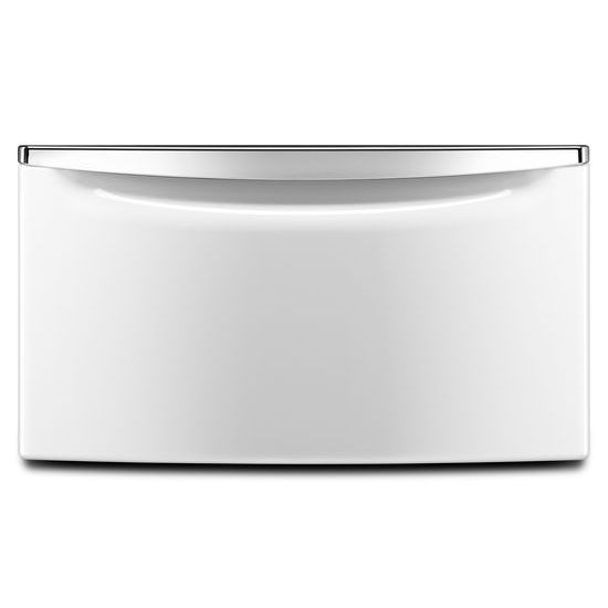 """Model: XHPC155XW 