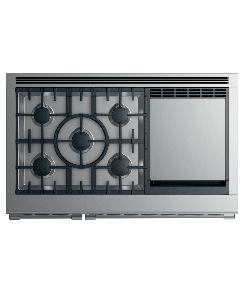 """Model: RGV2-485GD-N_N 