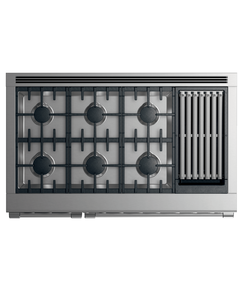 """Model: RDV2-486GL-L_N 