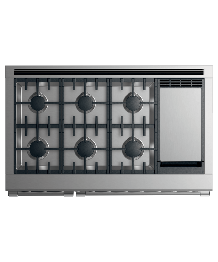 """Model: RGV2-486GD-L_N 