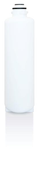 Model: BORPLFTR50 | Bosch UltraClarityPro™ Water Filter