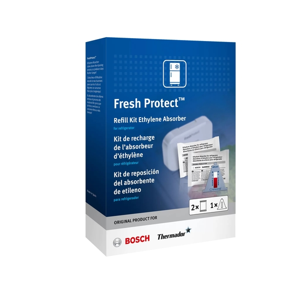 Bosch Fresh Protect Refill Kit