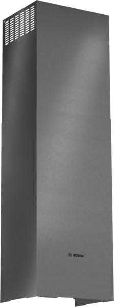 Bosch HCPEXT4UC, Ventilation Accessory