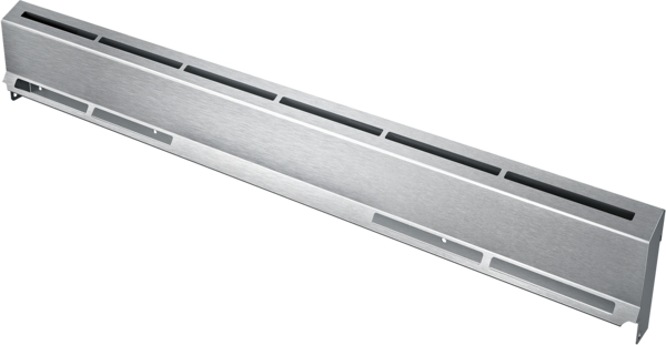Bosch Low Bak Guard SIR Dual Fuel