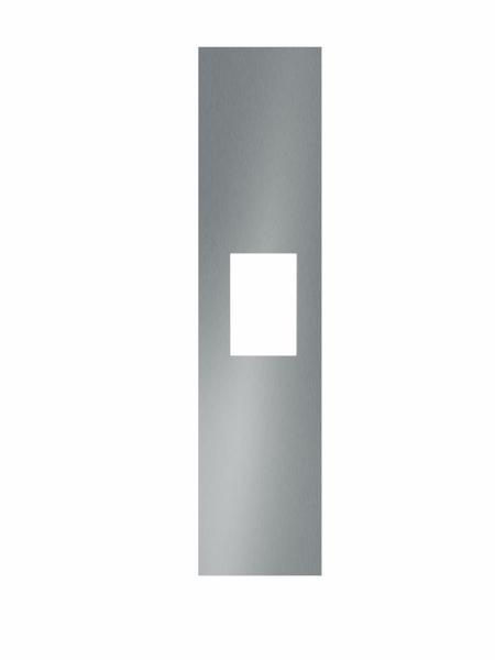 Thermador TFL18ID905, Door panel