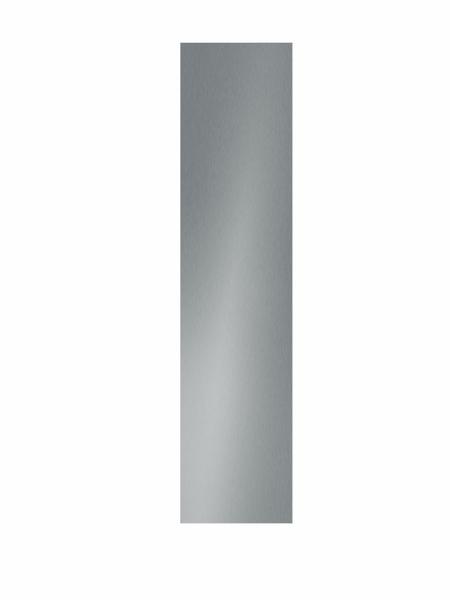 Thermador TFL18IR905, Door panel
