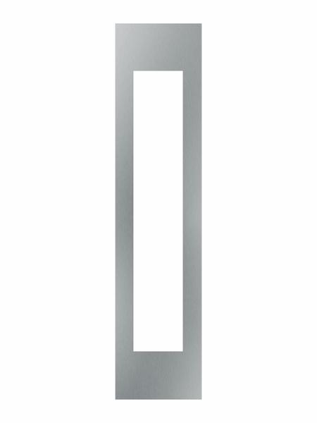 Thermador TFL18IW905, Door panel