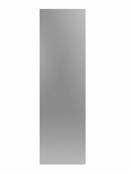 Thermador TFL23IR905, Door panel