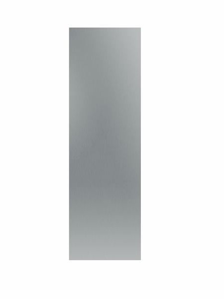 Thermador TFL24IR905, Door panel
