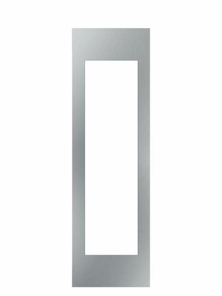 Thermador TFL24IW905, Door panel