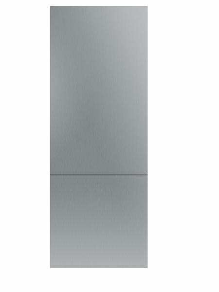 Thermador TFL30IB905, Door panel