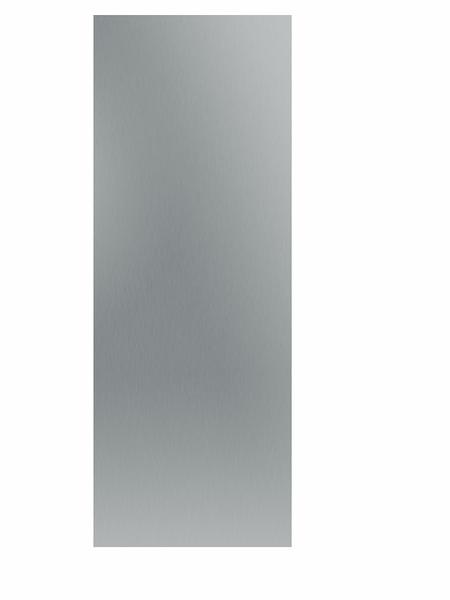Thermador TFL30IR905, Door panel