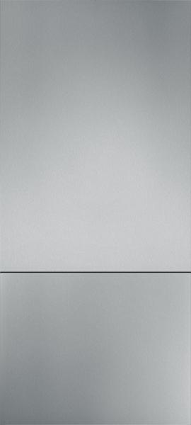 Thermador TFL36IB905, Door panel