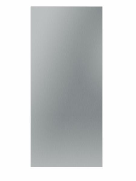Thermador TFL36IR905, Door panel