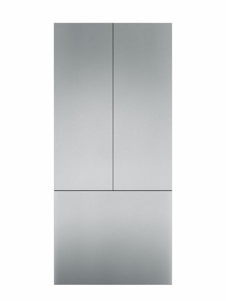 Thermador TFL36IT905, Door panel