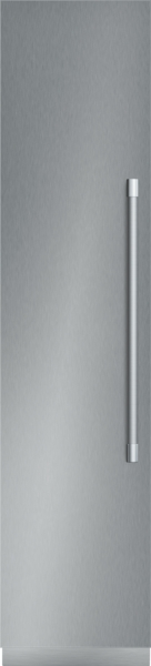 Thermador Built-in Panel Ready Freezer Column 18''