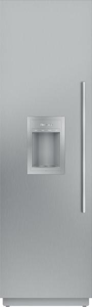 Thermador T24ID900LP, Built-in Freezer