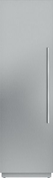 Thermador Built-in Panel Ready Freezer Column 24''