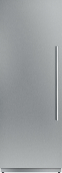 Thermador Built-in Panel Ready Freezer Column 30''
