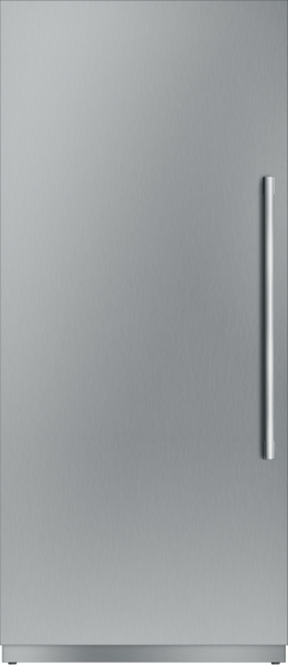 Thermador Built-in Panel Ready Freezer Column 36''
