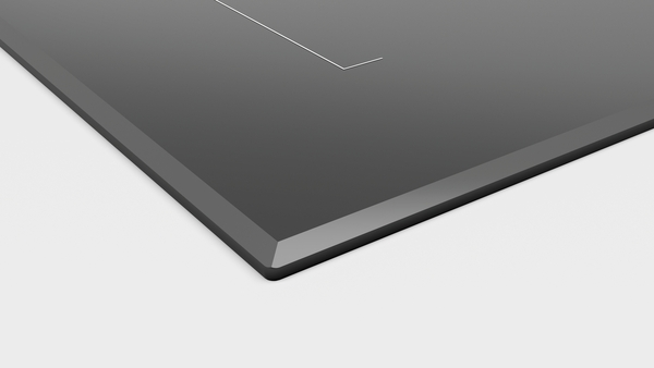 Thermador CIT36XWBB, Induction Cooktop