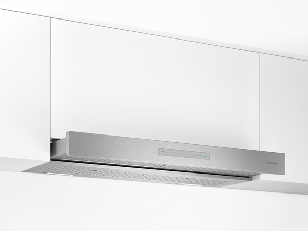 """Thermador 36"""" MP Under-Cabinet hood, SS"""