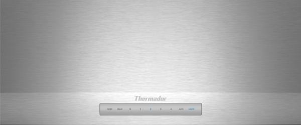 Thermador HPCN36WS,