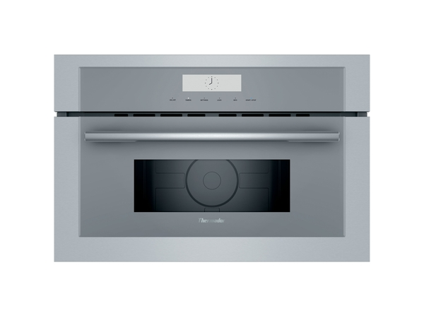 Thermador MB30WS, Built-In Microwave Oven