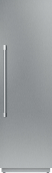 Thermador Built-in Panel Ready Fresh Food Column 24''