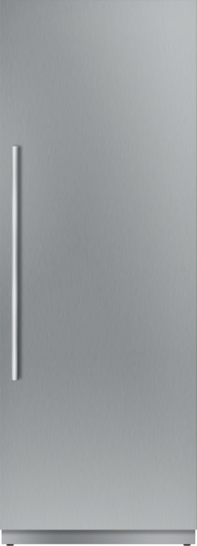Thermador Freedom® Built-in Panel Ready Fresh Food Column 30''