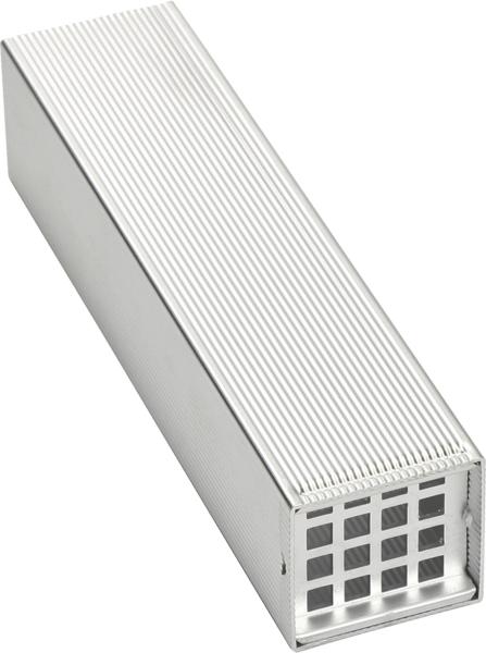 Bosch SMZ5002, Anti-tarnish silverware cassette