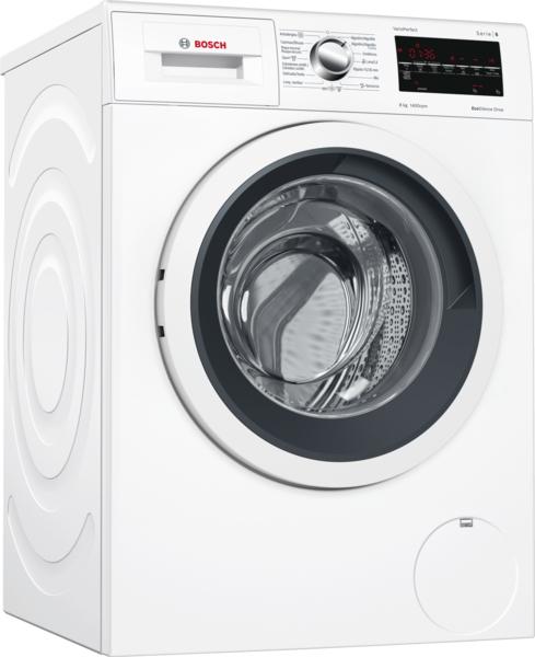 Bosch WTZ20410, Laundry Accessory