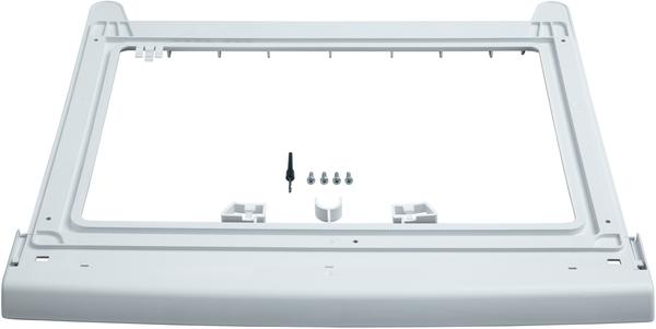 Model: WTZ20410UC | Bosch Laundry Accessory