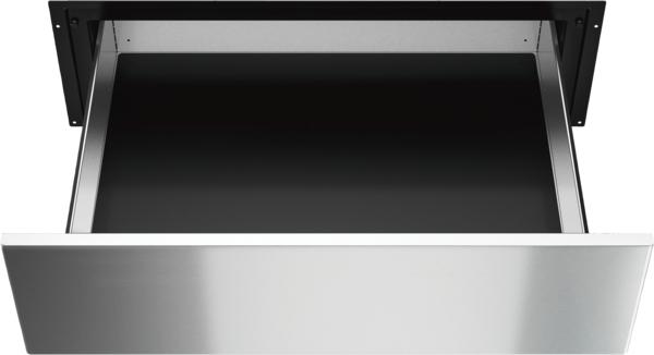 Bosch 500 Series Storage Drawer