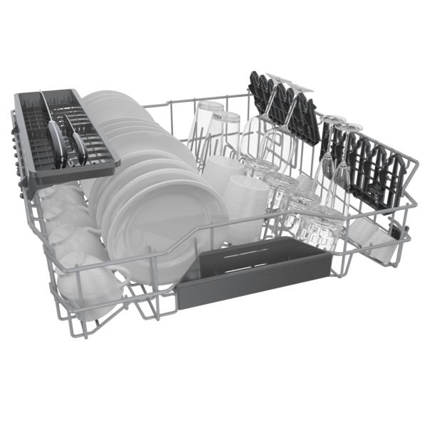 Bosch SGE53B56UC, Dishwasher