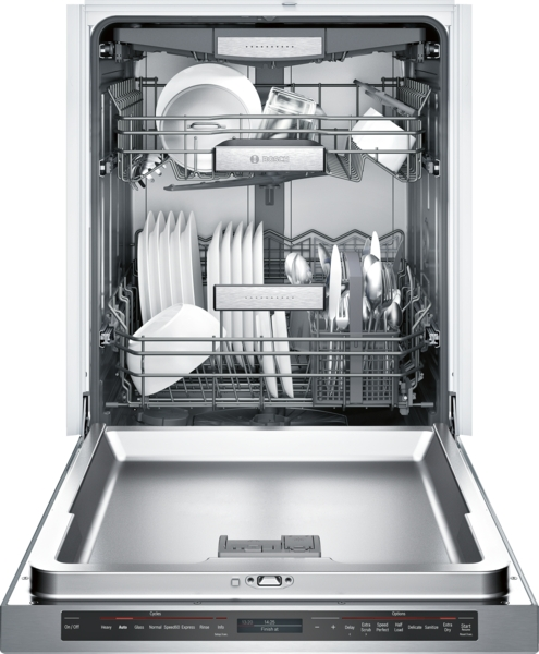 """Model: SHE89PW75N 