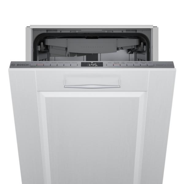 Bosch SPV68B53UC, Dishwasher
