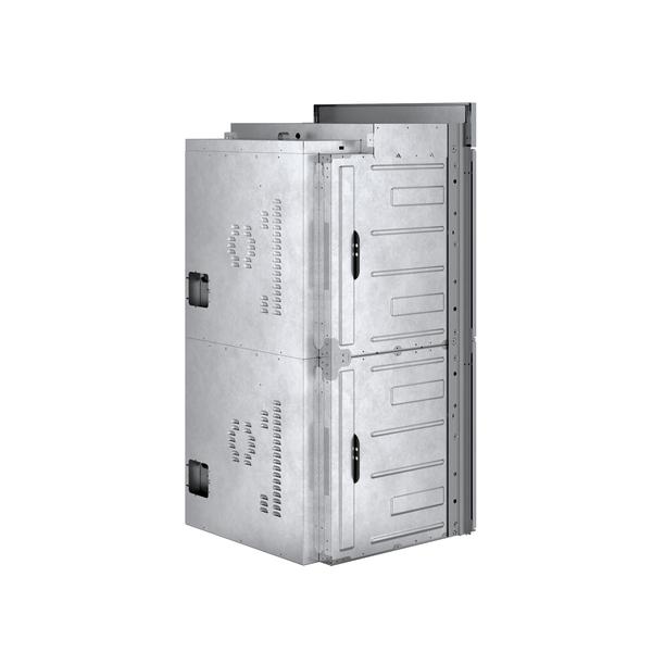 Bosch HBLP651LUC, Double Wall Oven