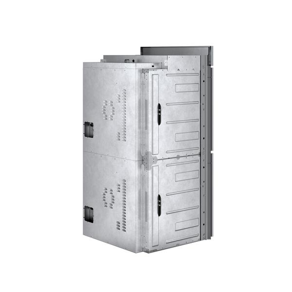 Bosch HBLP651RUC, Double Wall Oven