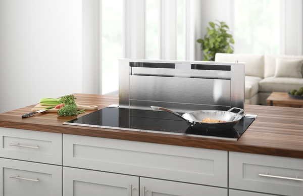 Bosch NIT8669SUC, Induction Cooktop
