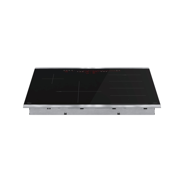 Bosch NITP069SUC, Induction Cooktop