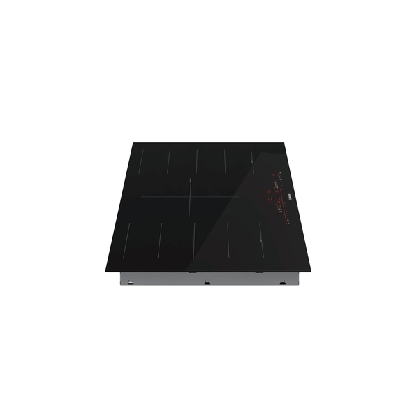 Bosch NITP669UC, Induction Cooktop
